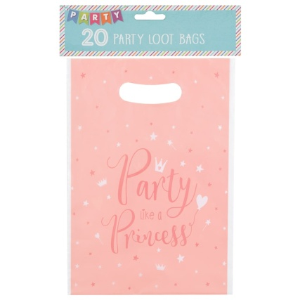 330022-kids-party-loot-bags-20pk-party-like-a-princess-2