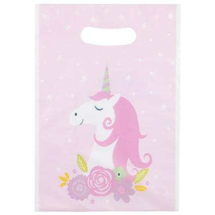 330022-kids-party-loot-bags-20pk-unicorns