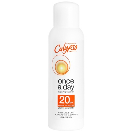 330030-calypso-once-a-day-sun-protection-spf20