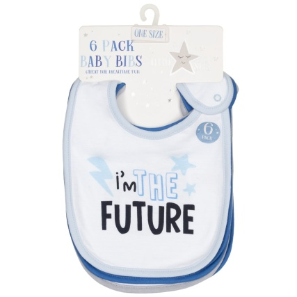 330068-6pk-baby-bibs-im-the-future