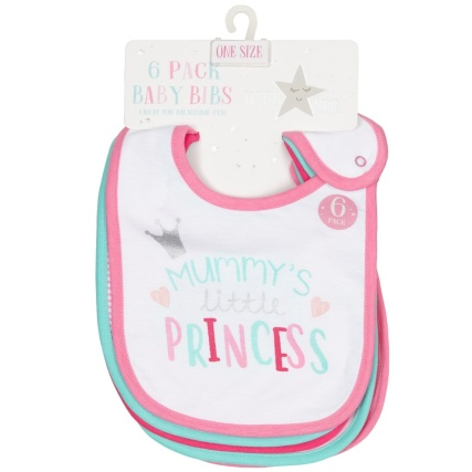 330068-6pk-baby-bibs-mummys-little-princess