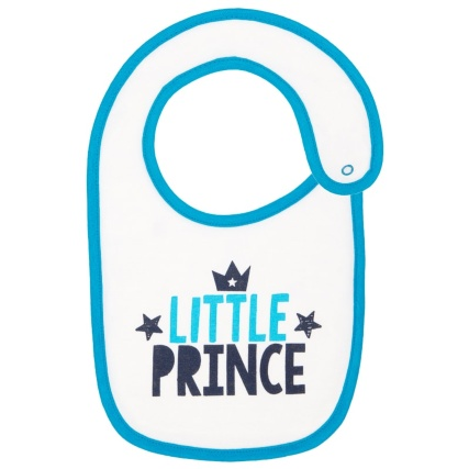 330068-6pk-baby-bibs-one-size-blue-little-prince-2
