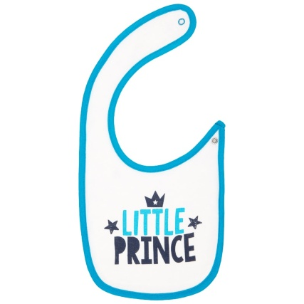 330068-6pk-baby-bibs-one-size-blue-little-prince-3