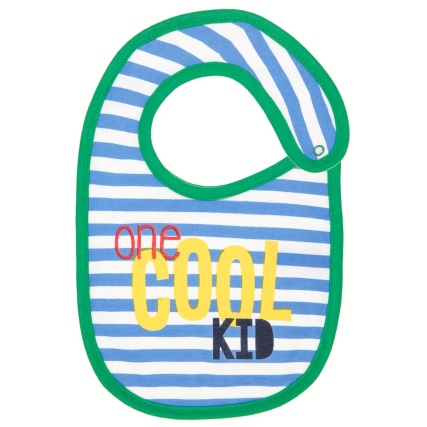 330068-6pk-baby-bibs-one-size-blue-one-cool-kid