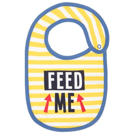 330068-6pk-baby-bibs-one-size-blue-yellow-feed-me
