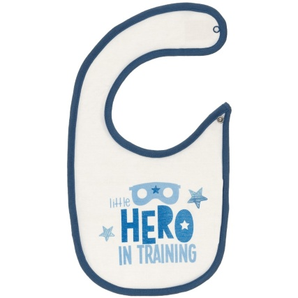 330068-little-star-baby-bibs-6pk-blue-6