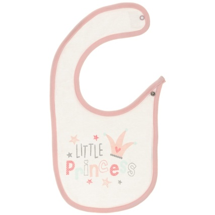 330068-little-star-baby-bibs-6pk-pink-7