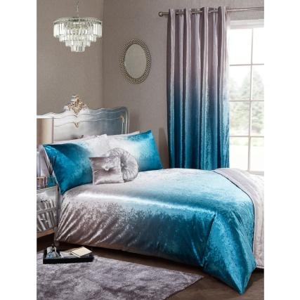 330090-330091-Ombre-Velvet-Bedding-Teal
