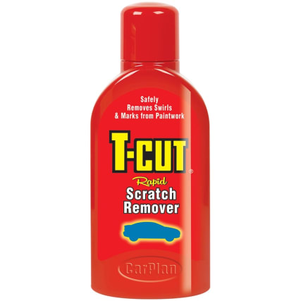 330095-T-Cut-Rapid-Scratch-Remover-500ML