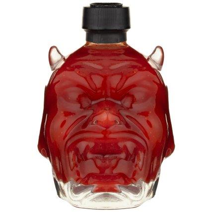330212-devil-head-hot-sauce-2.jpg
