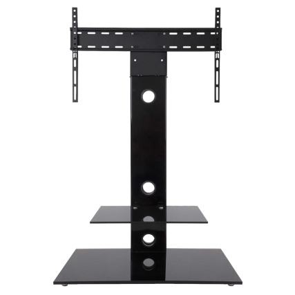 330234-tv-floor-stand-32-65-black