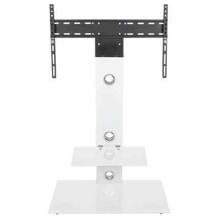 330235-tv-floor-stand-32-65-white