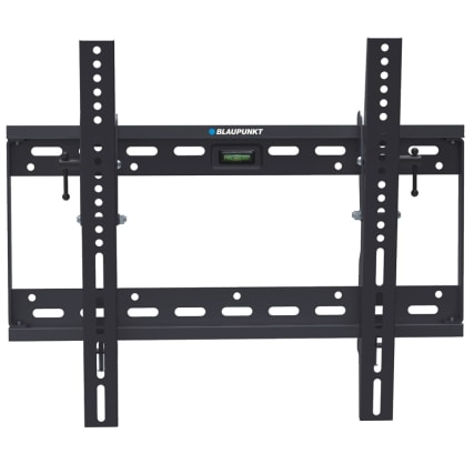 330319-blaupunkt-22-40-wall-mount
