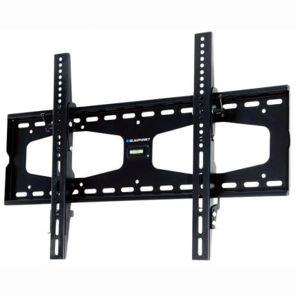 330325-blaupunkt-32-64-tv-wall-mount