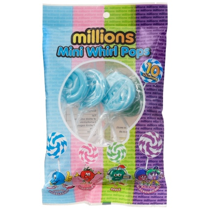 330380-millions-whirl-pops-120g