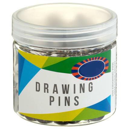 330399-250-drawing-pins.jpg