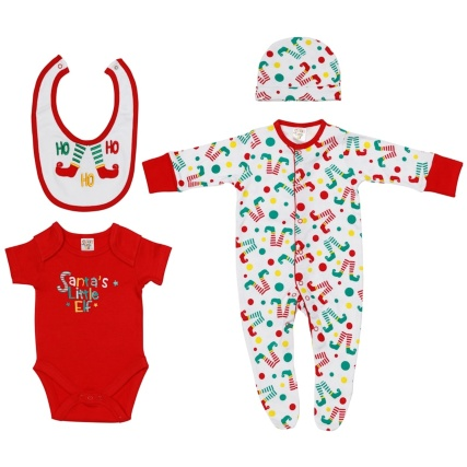 330406-Baby-Christmas-4PC-Bag-Set-6