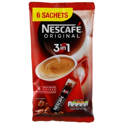 330427-nescafe-original-3in1-6-x-17g