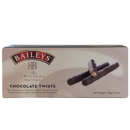 330439-Baileys-Chocolate-Twists-120g