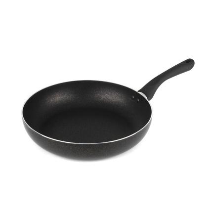 330470-28CM-Diamondstone-Frying-Pan