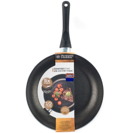 330470-28cm-diamondstone-frying-pan-21