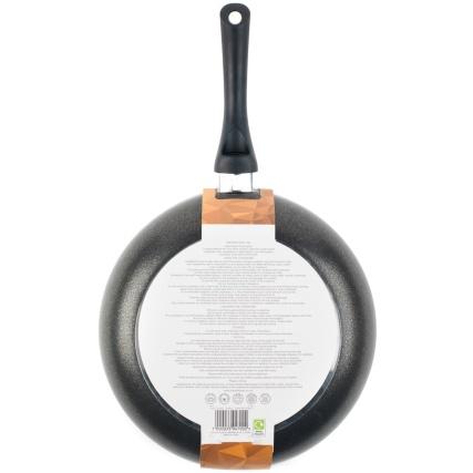 330470-28cm-diamondstone-frying-pan-31