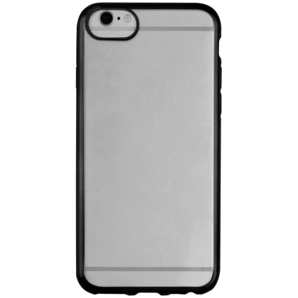 330486-Intempo-Chrome-Phone-Case-Black