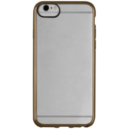 330486-Intempo-Chrome-Phone-Case-Gold