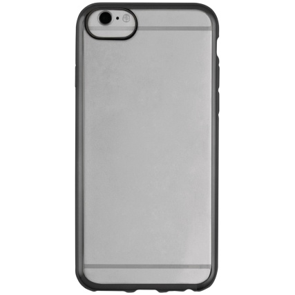 330486-Intempo-Chrome-Phone-Case-Grey