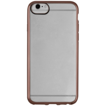 330486-Intempo-Chrome-Phone-Case-Rose-Gold