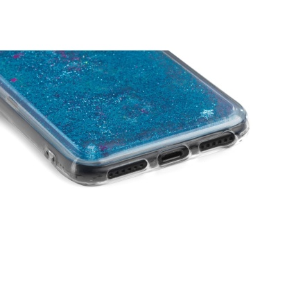 330487-Intempo-Glitter-Phone-Case-Blue-2