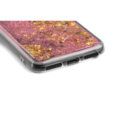 330487-Intempo-Glitter-Phone-Case-Gold-Pink-2