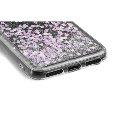 330487-Intempo-Glitter-Phone-Case-White-Pink-2