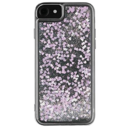 330487-Intempo-Glitter-Phone-Case-White-Pink