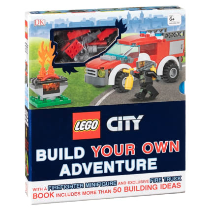 330501-build-your-own-lego-adventured-lego-city