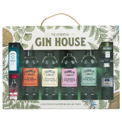 330506-essential-gin-house-selection-of-gins-and-tonics.jpg