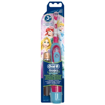 330525-oral-b-kids-battery-toothbrush