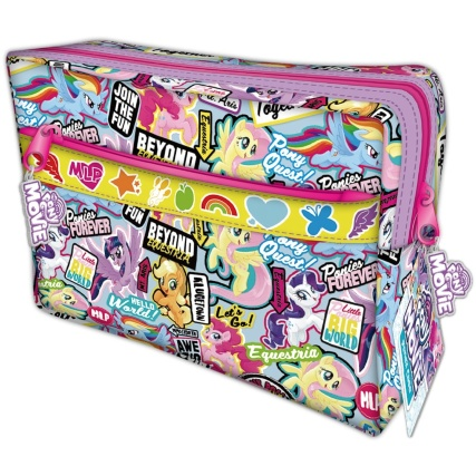 330533-My-Little-Pony-Chunky-Pencil-case