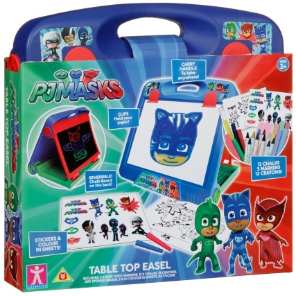 330540-pjmasks-table-top-easel