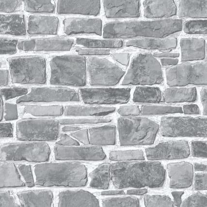 330572-Rasch-Broken-Brick-Wallpaper