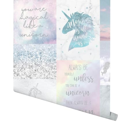 330658-Arthouse-Believe-In-Unicorns-Wallpaper