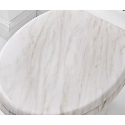 330659-marble-toilet-seat-grey-2
