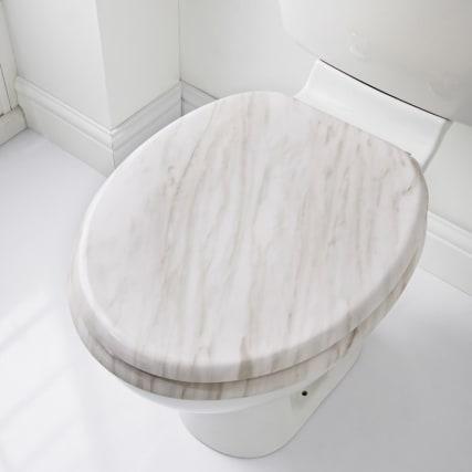 330659-marble-toilet-seat-grey
