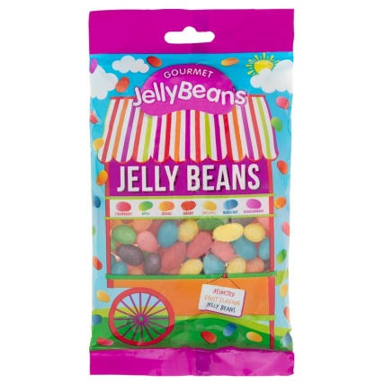 330673-jelly-bean-bag-200g