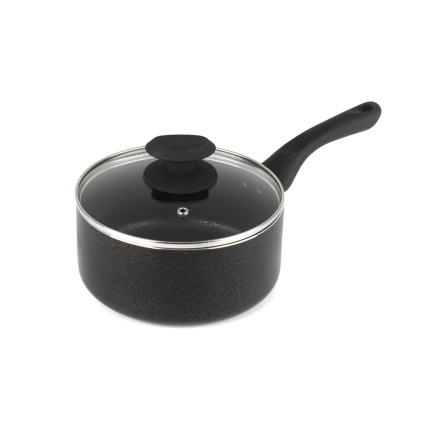 330675-18CM-Diamondstone-Saucepan-With-Lid-2