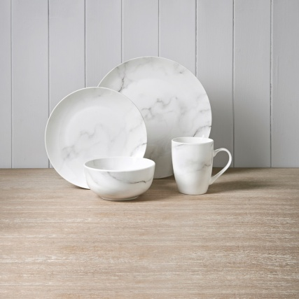 330680-Marble-Effect-16-PC-Dinner-Set