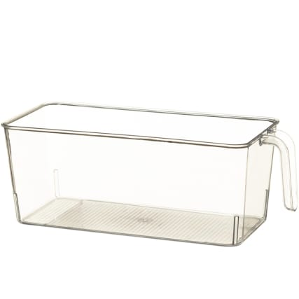 330682-organiser-with-handle-2