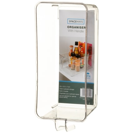 330682-organiser-with-handle-3