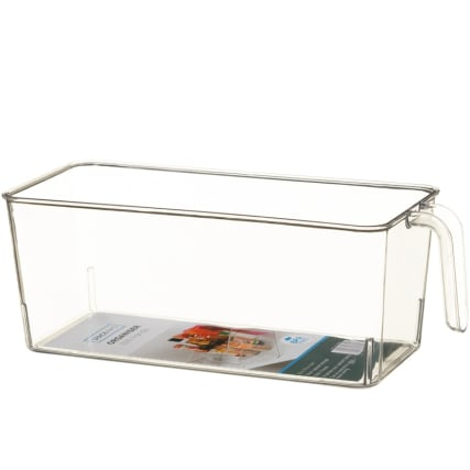 330682-organiser-with-handle
