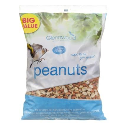 330683-glenwood-bird-peanuts-2kg